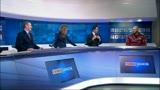 28/03/2013 - Italia Thunder-Polonia, Modugno verso il prossimo round
