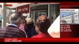 28/03/2013 - Crisi Cipro, riaperte tutte le banche