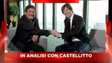 Sky Cine News: Sergio Castellitto analista di  In treatment