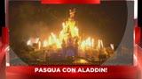 29/03/2013 - Sky Cine News: Speciale Disneyland