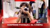 29/03/2013 - Sky Cine News: le uscite cinematografiche