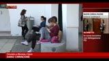 29/03/2013 - Cipro, milioni di euro condonati dalle banche ai politici