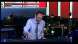 30/03/2013 - Rassegna stampa: la morte di Jannacci