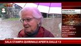 30/03/2013 - Jannacci, il ricordo delle persone