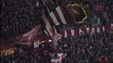 30/03/2013 - Torino-Napoli 3-5