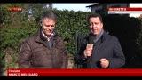 31/03/2013 - Morte Califano, intervista al legale Marco Mastracci