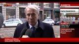 31/03/2013 - Morte Jannacci, il ricordo di Giuliano Pisapia