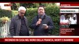 31/03/2013 - Morte Califano, il ricordo di Antonello Mazzeo
