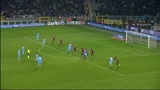31/03/2013 - Serie A, la lunga corsa al terzo posto