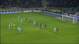 31/03/2013 - Serie A, la lunga corsa al terzo posto