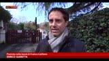 Franco Califano, il ricordo di Enrico Giaretta