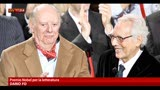 31/03/2013 - Enzo Jannacci, il ricordo di Dario Fo