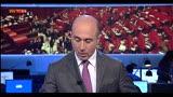 31/03/2013 - 10 saggi, intervista a Emma Bonino
