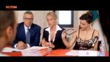 """31/03/2013 - """"Outing"""", commedia scorretta che confonde i generi"""