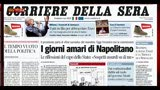Rassegna stampa nazionale (02.04.2013)