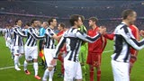 Bayern Monaco-Juventus 2-0