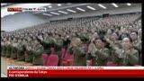 03/04/2013 - Corea del Nord, sospeso ingresso lavoratori Corea del Sud