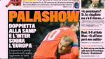 04/04/2013 - La rassegna stampa di Sky SPORT24 (04.04.2013)