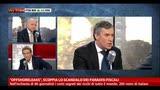 "04/04/2013 - ""Offshoreleaks"", scoppia lo scandalo dei paradisi fiscali"