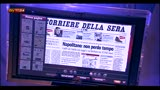 Rassegna stampa nazionale (05.04.2013)