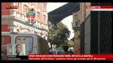 05/04/2013 - Finti invalidi con pensioni vere, retata a Napoli