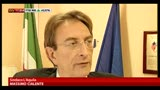 05/04/2013 - Terremoto L'Aquila quattro anni dopo: intervista a Cialente