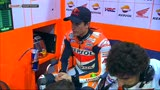06/04/2013 - MotoGp, verso le qualifiche in Qatar