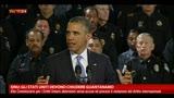 06/04/2013 - ONU: gli Stati Uniti devono chiudere Guantanamo