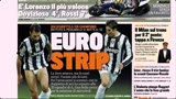 07/04/2013 - La rassegna stampa di Sky SPORT24 (07.04.2013)