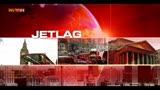 07/04/2013 - Jetlag - Cipro, il paradiso perduto