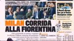 08/04/2013 - La rassegna stampa di Sky SPORT24 (08.04.2013)