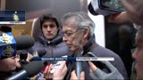 08/04/2013 - Inter, furia Moratti: &quot;C' volont di colpire&quot;