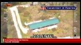 08/04/2013 - Mafia cercava di riorganizzarsi, 37 arresti nel palermitano
