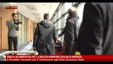 09/04/2013 - Grilli: in arrivo altri 1,2 mld di rimborsi Iva alle imprese