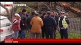 09/04/2013 - Serbia, killer stermina componenti della sua stessa famiglia
