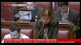 09/04/2013 - Lombardi: lavorare a pieno ritmo per uscire da stallo