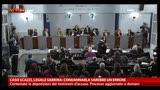 09/04/2013 - Caso Scazzi, legale Sabrina: condannarla sarebbe un errore