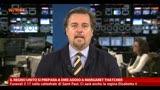 09/04/2013 - Il Regno Unito si prepara a dire addio a Margaret Thatcher