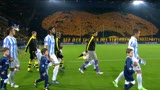 Borussia Dortmund-Malaga 3-2