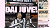 10/04/2013 - La rassegna stampa di Sky SPORT24 (10.04.2013)
