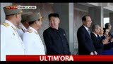 11/04/2013 - Minacce della Corea del Nord, Tokyo e Osaka nel mirino