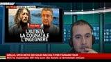 11/04/2013 - Grillo, spesi metà dei soldi raccolti per Tsunami Tour