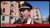 11/04/2013 - Inchiesta Bagnoli, procura ipotizza disastro ambientale