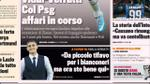 12/04/2013 - La rassegna stampa di Sky SPORT24 (12.04.2013)