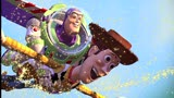 12/04/2013 - Toy Story 1 e 2 su Sky Cinema Family