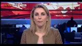 12/04/2013 - Lampedusa, GdF e Guardia Costiera soccorrono 213 migranti