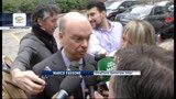 "12/04/2013 - Inter, Fassone: ""Momento difficile"""