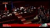 13/04/2013 - M5S, oggi la rosa dei nomi per le Quirinarie