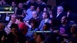 13/04/2013 - Boxe, stoico Stankovic: i Thunder piegano l'Ucraina