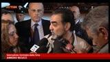 13/04/2013 - Siria, Ricucci: i sequestratori ci hanno trattato bene